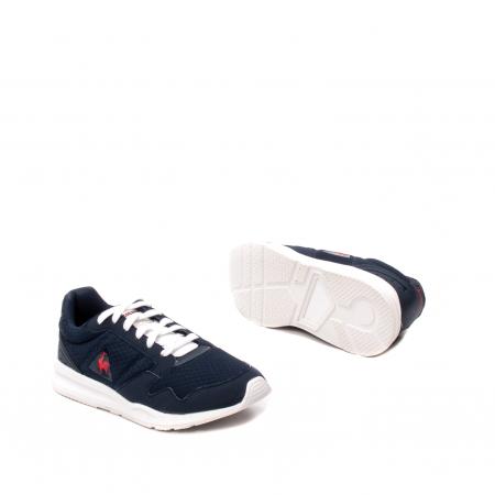 Pantofi unisex sport Sneakers Omega X GS 18201103
