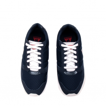 Pantofi unisex sport Sneakers Omega X GS 18201105