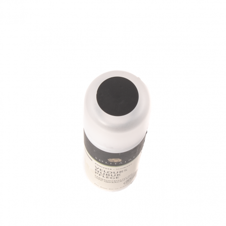 Solutie pentru revitalizare si intretinere  pentru piele intoarsa si nabuc., Negru