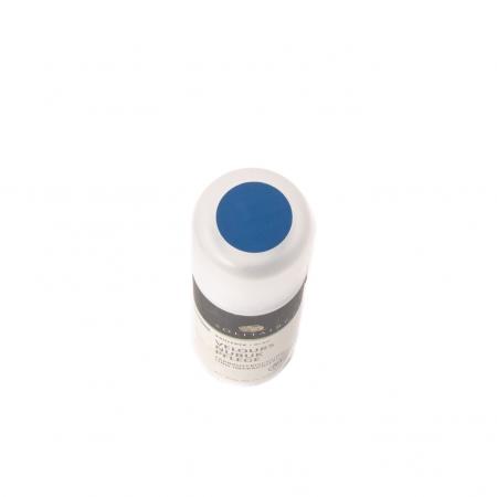 Solutie pentru revitalizare si intretinere  pentru piele intoarsa si nabuc.0