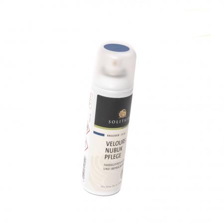 Solutie pentru revitalizare si intretinere  pentru piele intoarsa si nabuc.2
