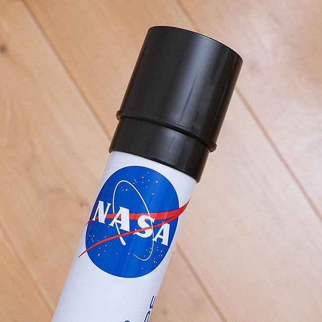 Telescop Nasa 3