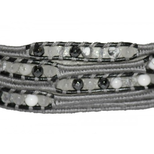 Bratara Shades of Grey 3