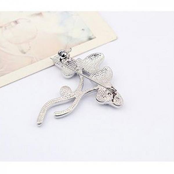 Brosa Butterflies [1]