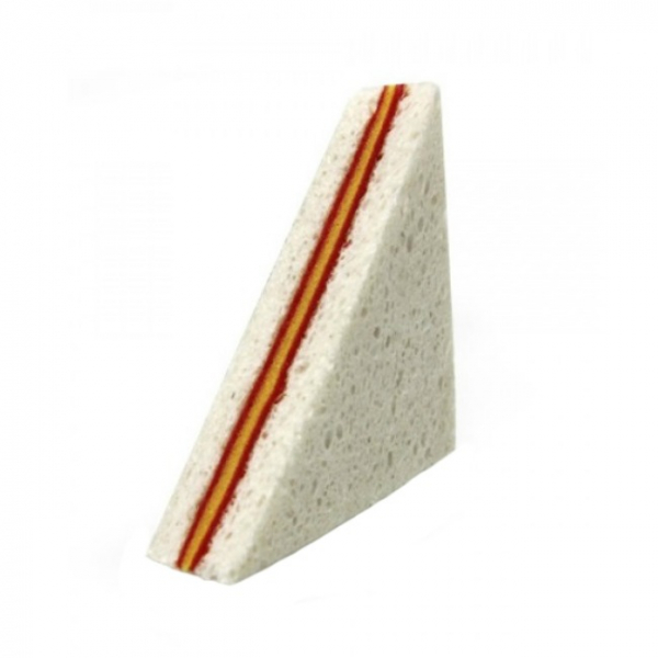 Bureti vase Sandwich 0
