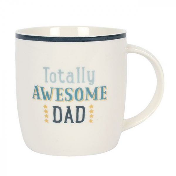 Cana Awesome Dad 2