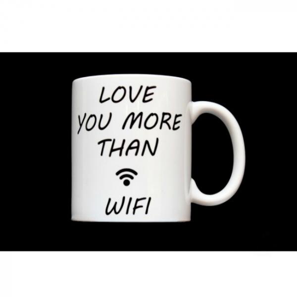 Cana Love you more than wifi [0]