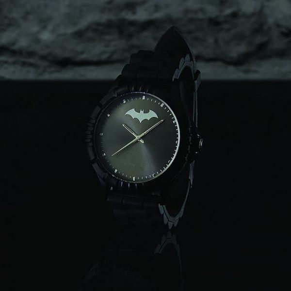 Ceas Batman 0