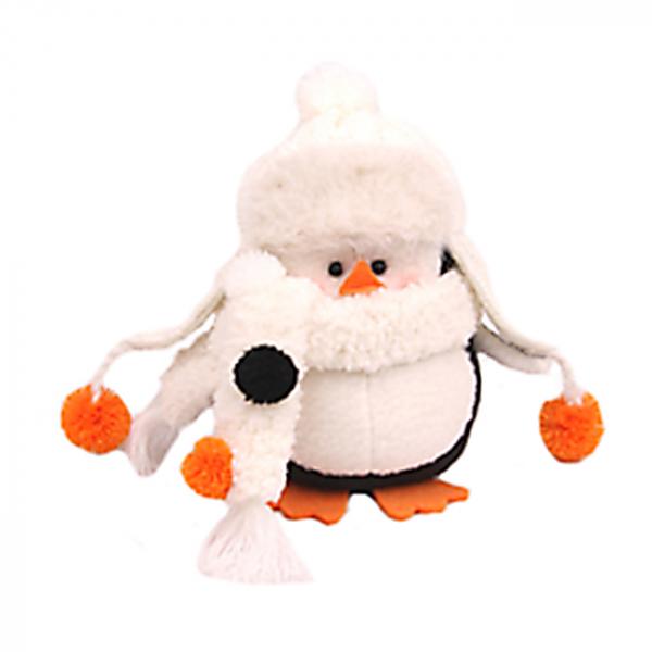 Decoratiune Pinguin 19cm [0]