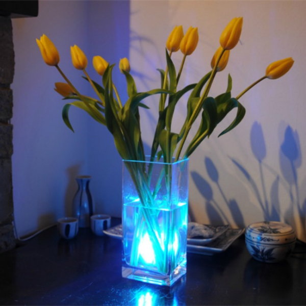 Dispozitiv Aqua Mood Light 0