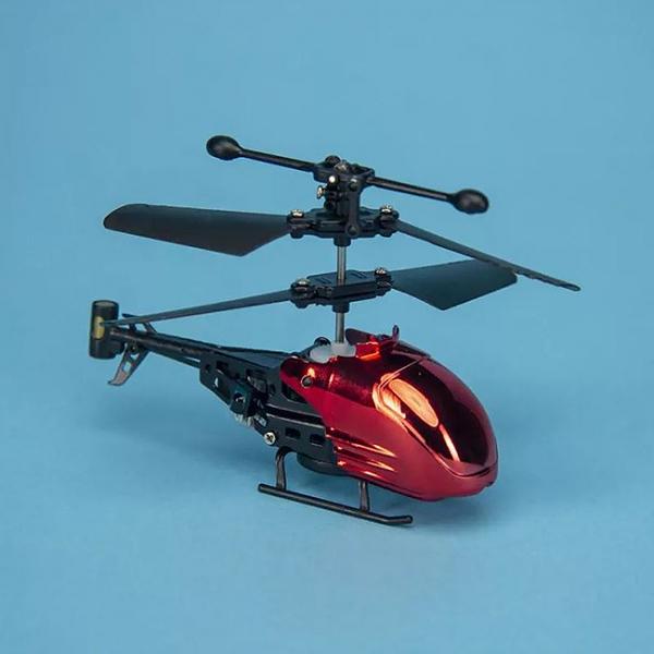 Elicopter Mini RC 1