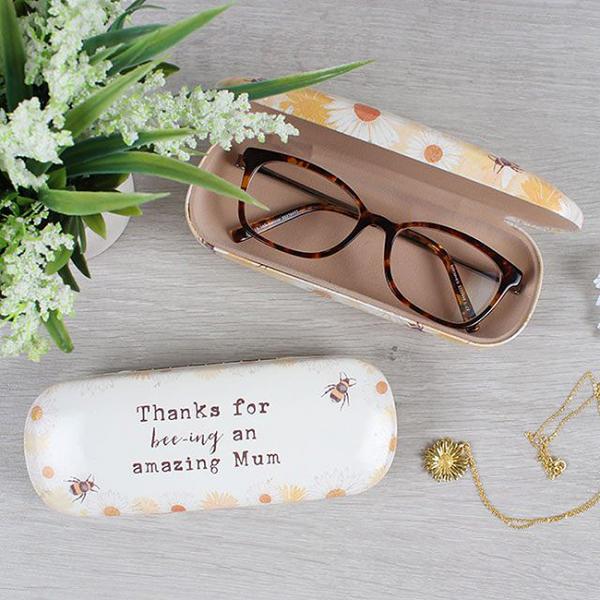 Etui ochelari Amazing Mum 0