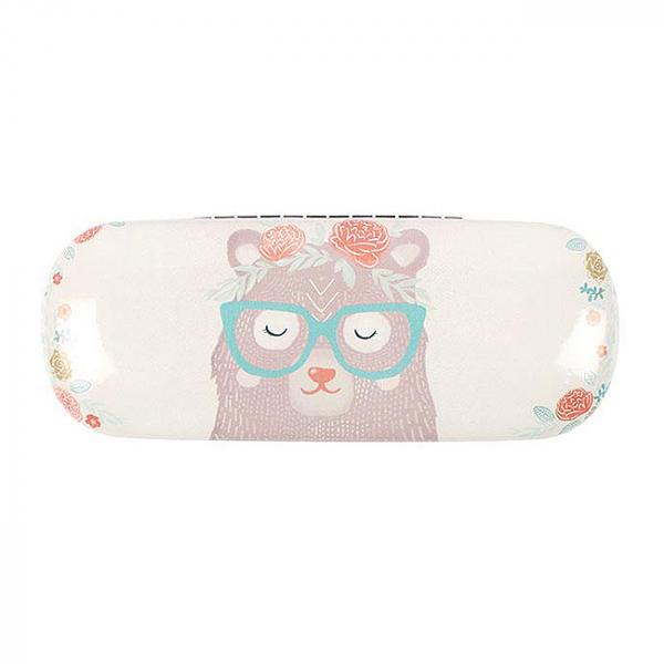 Etui ochelari Mama Bear 2