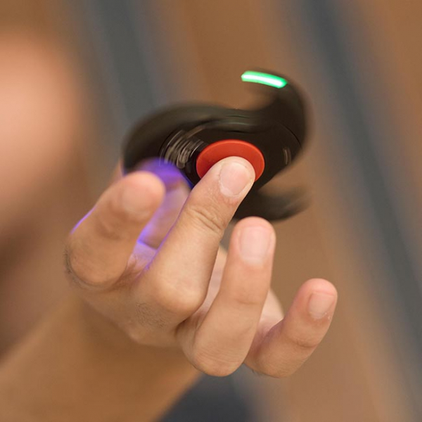 Fidget spinner 3