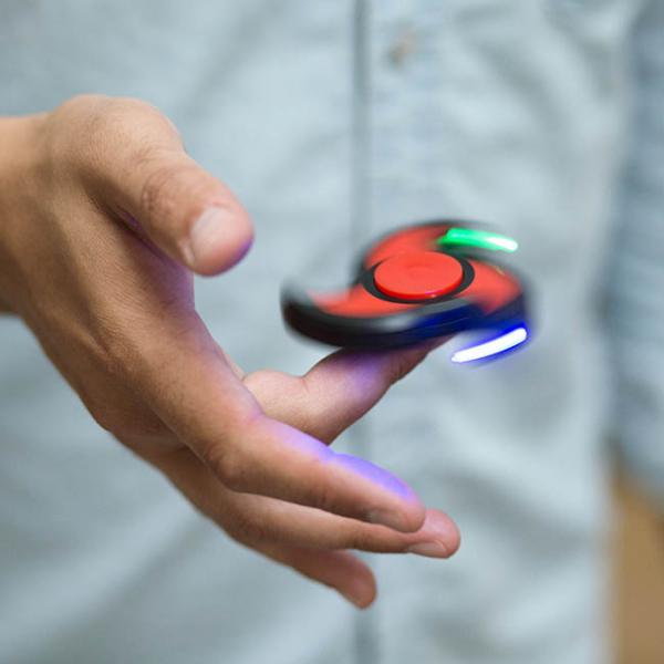 Fidget spinner 6