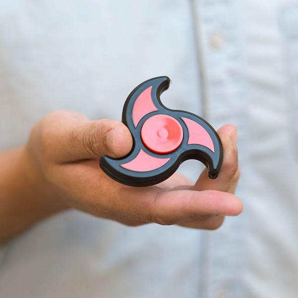 Fidget spinner 7