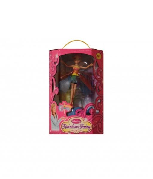 Flying Fairy - Tinker Bell 3+ 0