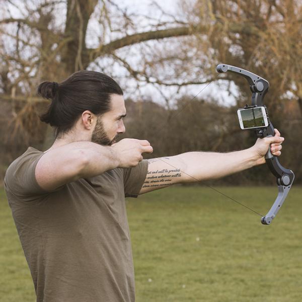 Gadget Arcas Virtual 0