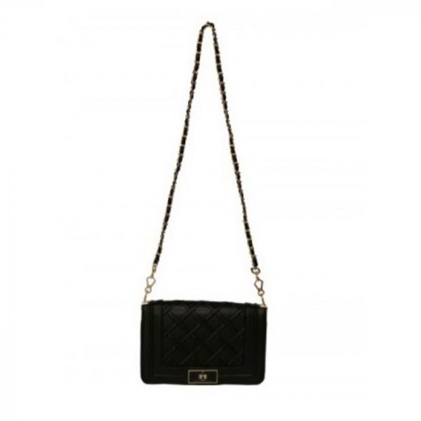 Geanta Cool Style Black 1