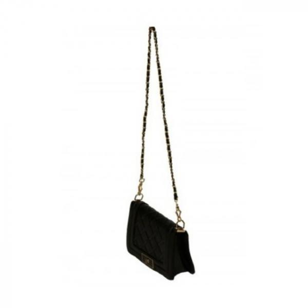 Geanta Cool Style Black 3