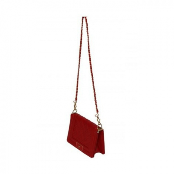 Geanta Cool Style Red [3]