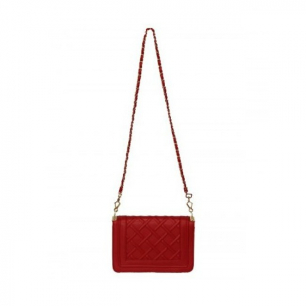 Geanta Cool Style Red [2]