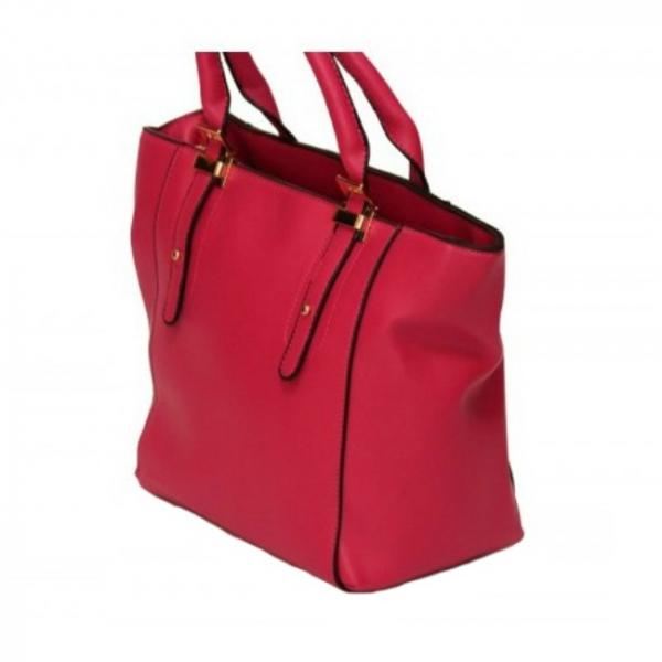 Geanta Fashion Style 3