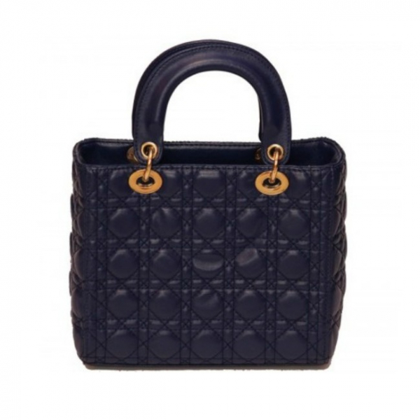 Geanta Stylish Design Blue 0