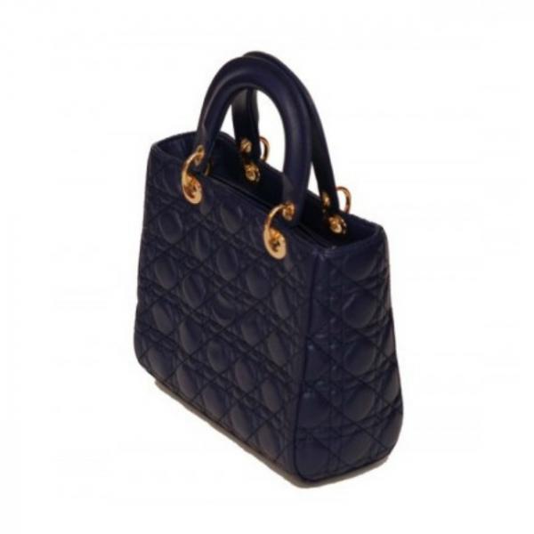 Geanta Stylish Design Blue 1
