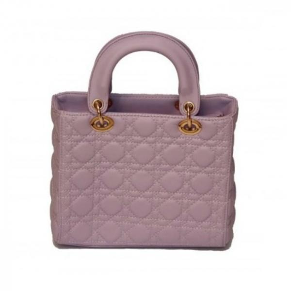 Geanta Stylish Design Lavender 0