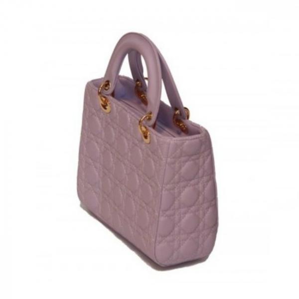 Geanta Stylish Design Lavender 1