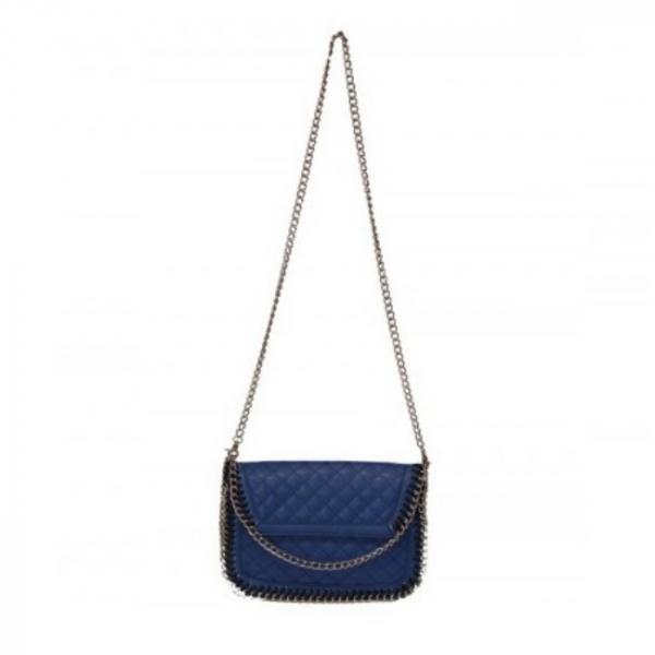Geanta Trends Blue 2