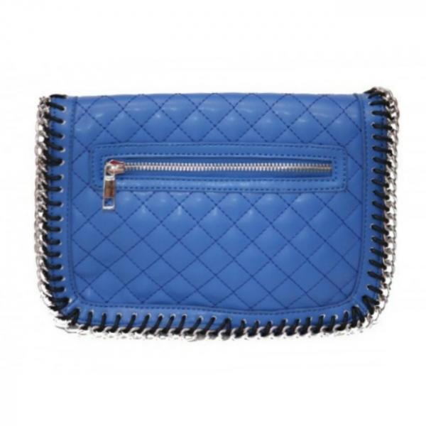 Geanta Trends Blue 3