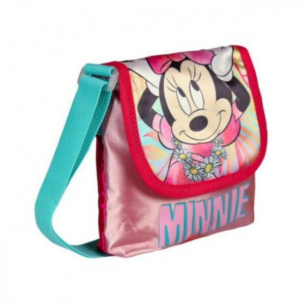 Gentuta umar fete Minnie Disney  [0]