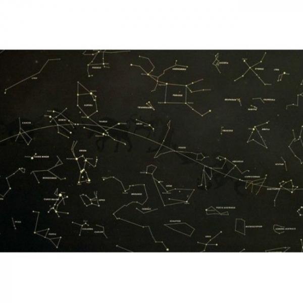 Harta stele 3