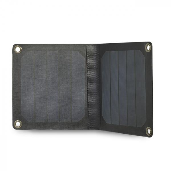 Incarcator solar portabil 3