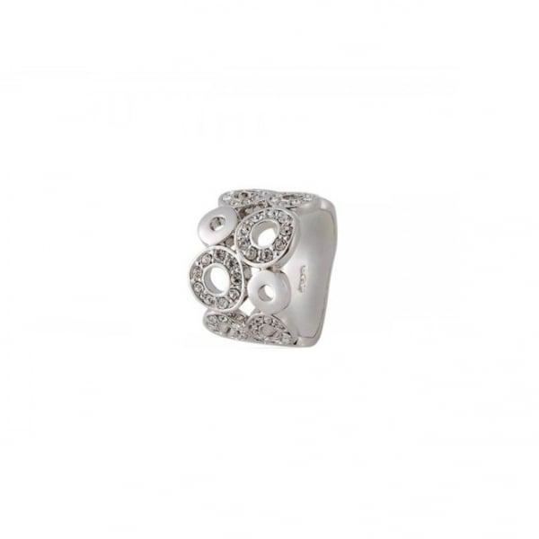 Inel Exquisite Diamonds 0