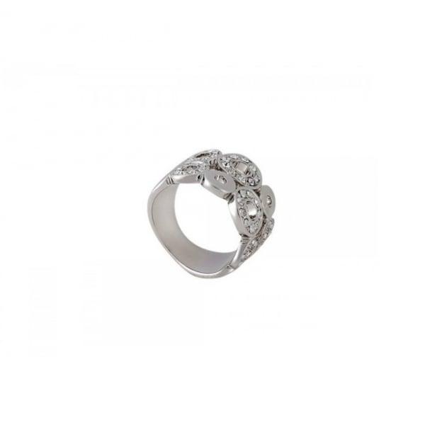Inel Exquisite Diamonds 1