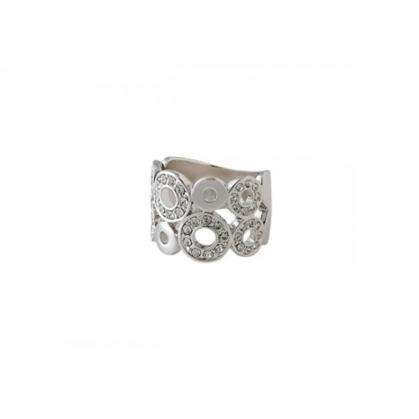 Inel Exquisite Diamonds 3