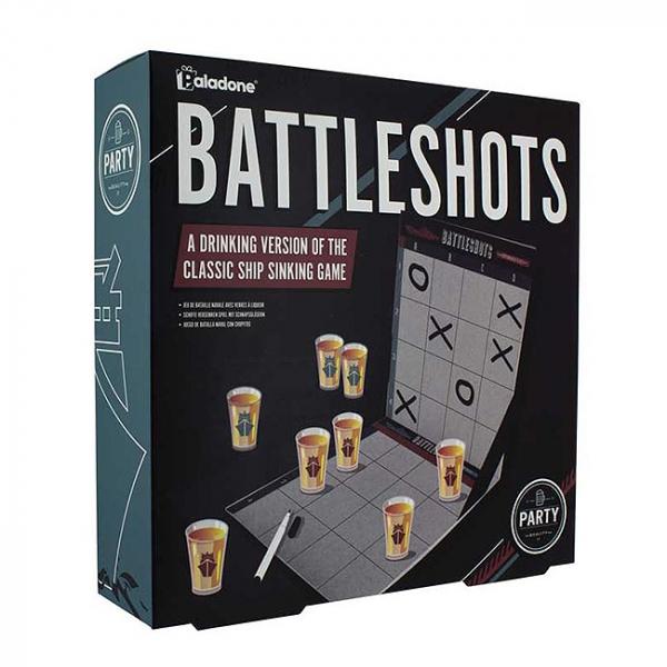 Joc batalia shoturilor 2