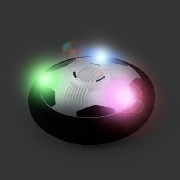 Joc de Fotbal cu LED [3]