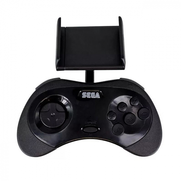 Joc Sega pentru Smartphone Android 5