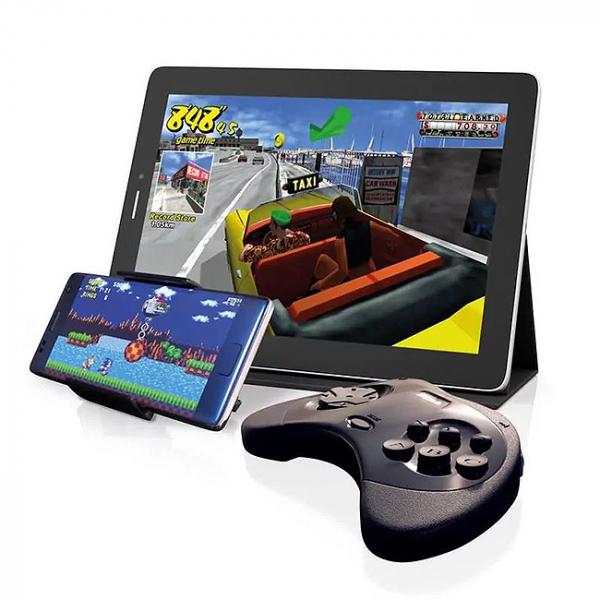 Joc Sega pentru Smartphone Android 6