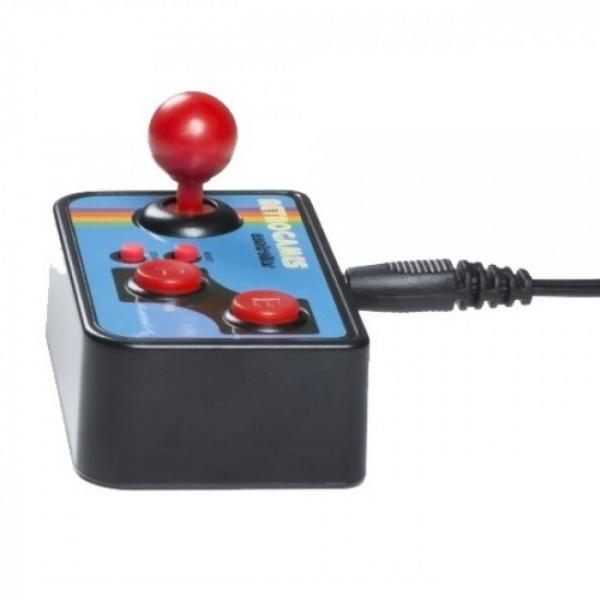 Joc TV Retro - 200 jocuri 2