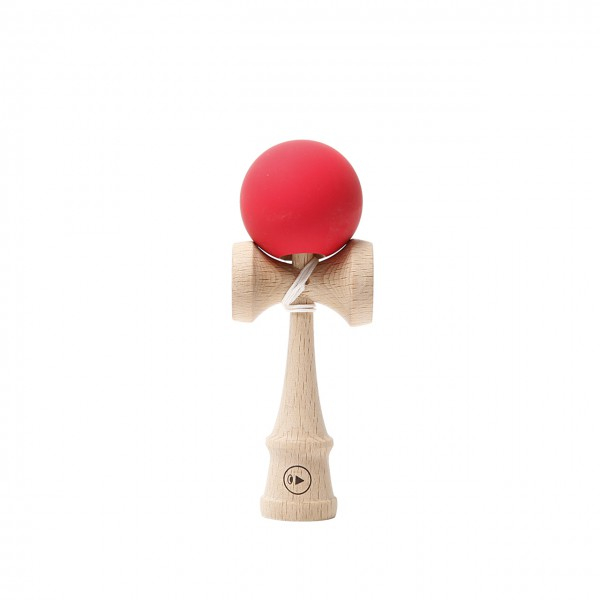 Kendama Pocket K Fire 0
