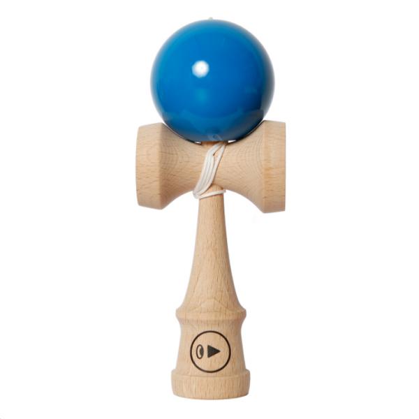 Kendama Pro II K  Blue [0]