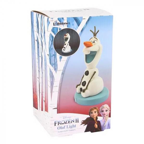 Lampa Olaf [1]