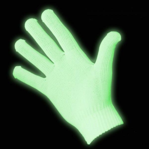Manusi Fluorescente   2
