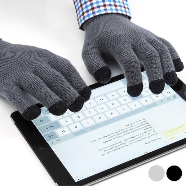 Manusi pentru Ecrane Tactile 0