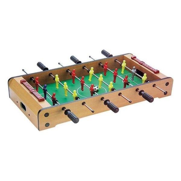 Masa fotbal pentru copii 3+ 1